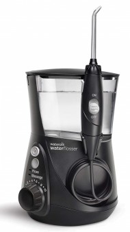 Ирригатор Waterpik WP-672 E2 Ultra Professional Designer Series